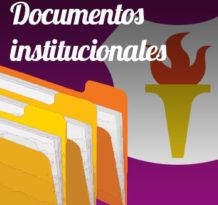 Logodoc_institucionales