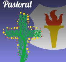 Logopastoral
