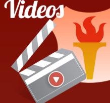 Logovideo