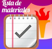 Logolista_materiales
