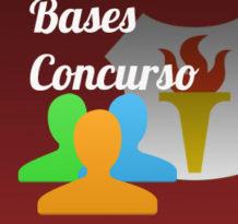 bases-concurso