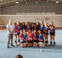 foto-2-sub-14-torneo-george-chaytor