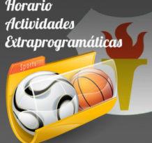 Logo_extraprogramaticas