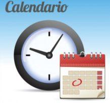 calendario-300x300