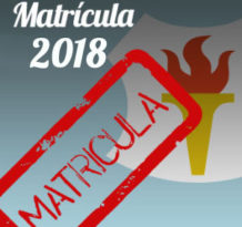 Logomatricula2018