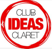 club ideas