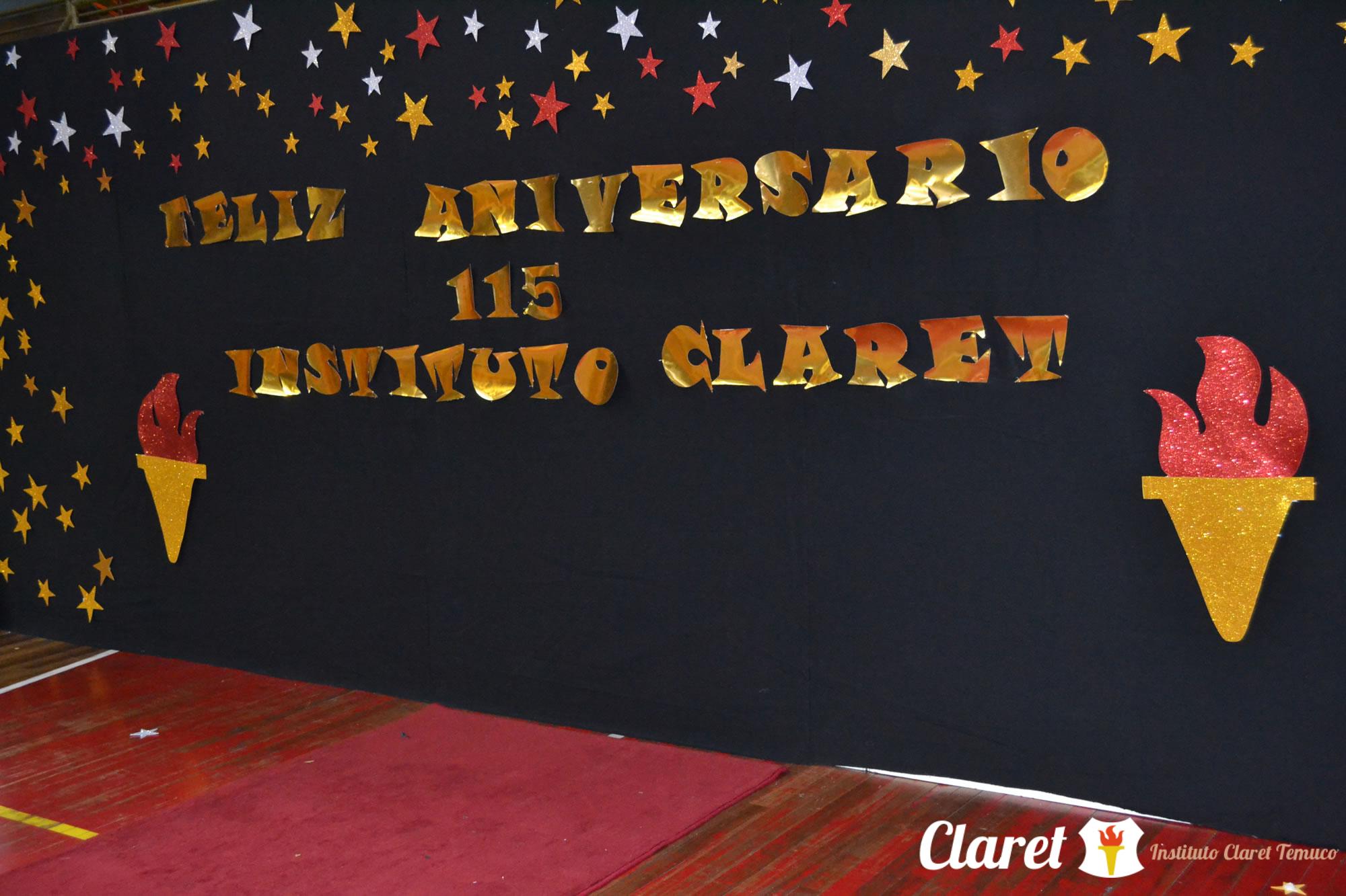 aniversario centro (183)